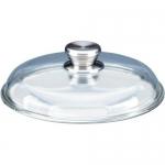 Крышка стеклянная BergHOFF 2306307  (28см)