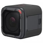 Видеокамера GoPro HERO5 Session