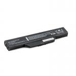 Аккумулятор PowerPlant для ноутбуков HP Business Ноутбук 6730s (HSTNN-IB51, H6720) 10.8V 5200mAh
