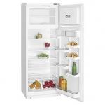 Холодильник Атлант МХМ 2826-90