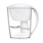 Барьер Экстра/ фильтр кувшин для воды (белый)