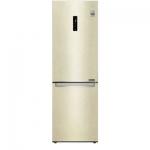 Холодильник LG GA-B459SEHZ