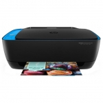 Принтер HP DeskJet Ink Advantage Ultra 4729