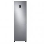 Холодильник Samsung RB-34N5291SA