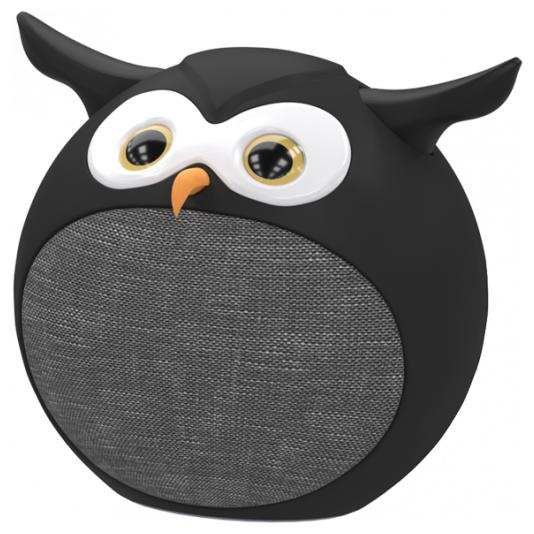 Портативная акустика Ritmix ST-110BT Owl