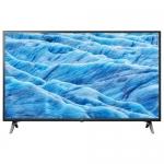 Телевизор LG 43UM7100