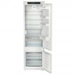 Холодильник Liebherr ICSe 5122