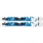 Лыжи горные Vario Blue сноублейды - 99 - 14-15