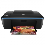 МФУ HP DeskJet Ultra Ink Advantage 2529