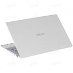 Ноутбук ASUS S330UN