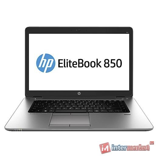 Ноутбук HP EliteBook 850 G1 (L1D04AW) (Core i5 5300U/ 15.6