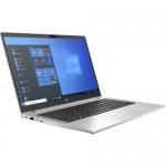 Ноутбук HP ProBook 430 G8 UMA i7-1165G7,13.3 FHD,8GB,256GB PCIe,W10p64,1yw,720p,Wi-Fi6+BT5,FPS