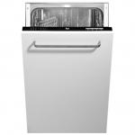 Посудомоечная машина TEKA-BI DW1 455 FI