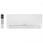 Сплит-система Energolux SAS09L1-A/SAU09L1-A (комплект без инсталляции)