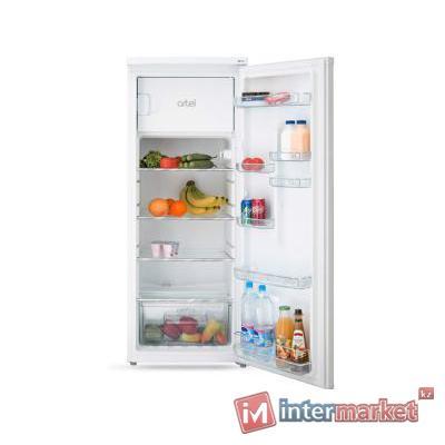 Холодильник SHIVAKI HS 293 RN, Белый