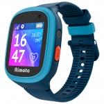 Смарт часы Aimoto Ocean Lite синий