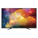 "Телевизор Haier 32"" LE-32B8000T LED HD Black"