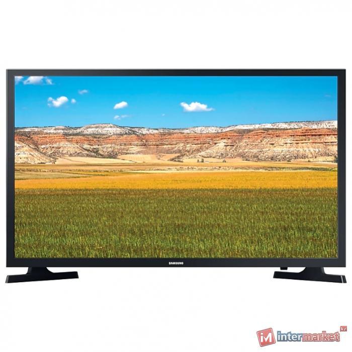 Телевизор Samsung UE32T4500AUXCE 32