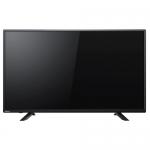 Телевизоры Toshiba 43S2750EV