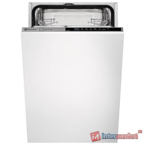 Посудомоечная машина Electrolux ESL 94511 LO